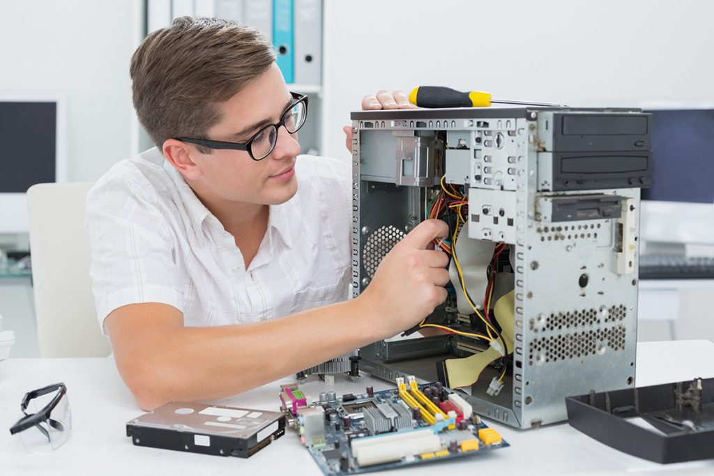 computer-repairs-port-macquarie