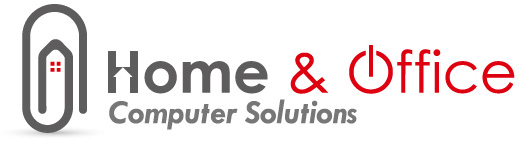 Home & Office Professional IT Services Port Macquarie