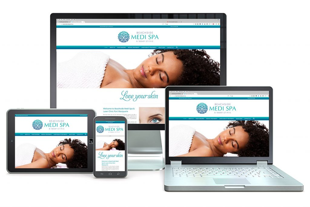 port-macquarie-web-design
