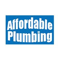 aff-plumbing
