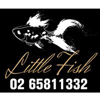 little-fish-logo-mini-ph-blk