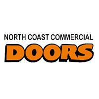 north-coast-commercial-doors_67f5da24e0