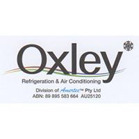 oxley-air