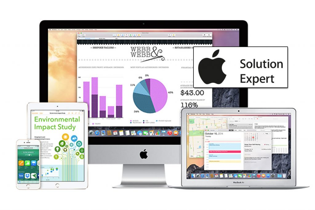 apple-expert-port-macquarie